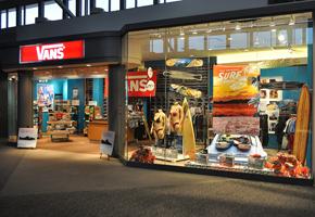 527290fcfa Vans To Open First Retail Store in Indonesia at Kota Kasablanka   Grand  Indonesia Jakarta