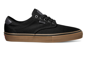 697a42307a Vans Indonesia presents Vans Pro Skate Chima Pro