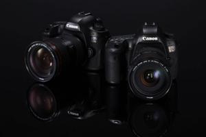 Canon Indonesia 5DS 5DSR