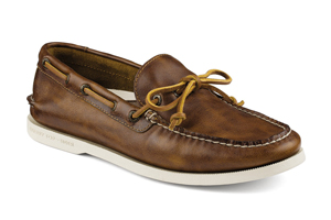 Today, Sperry outfits men, women and kids with shoes and clothing for a seaworthy Get Approved· Designer Collections· For A Limited Time,+ followers on Twitter.