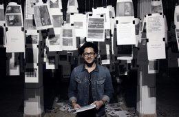 Keenan Pearce Exhibition Thumbnail