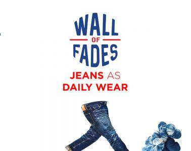 Wall of Fades 2016 Thumbnail