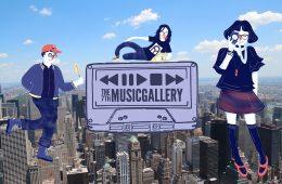 Music Gallery 7th Thumbnail