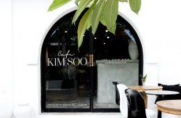 Kim Soo Home Thumbnail