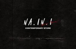 Naini Contemporary Store Thumbnail