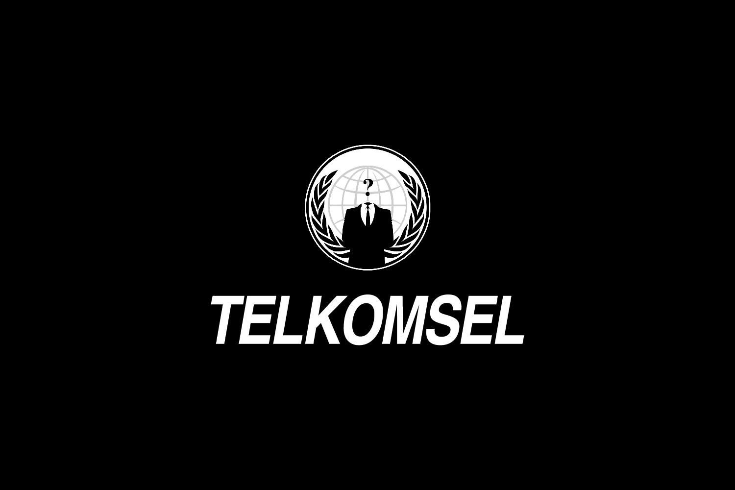 telkomsel organizational design Wit creative is a full service creative firm dedicated in injecting creativity to your brand we do branding, graphic design and digital advertising services.