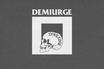 DEMIURGE FEATURED
