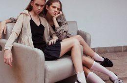 MKS Shoes Thumbnail