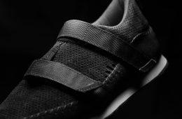 Moose Sneakers Thumbnail