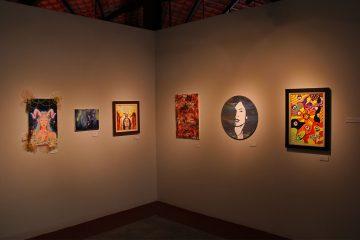 ARTWEEK 2017 MANAKARTALA 23