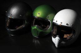 Boulter Helmet Thumbnail