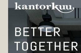 KANTORKUU INDOESTRI FEATURED IMAGE
