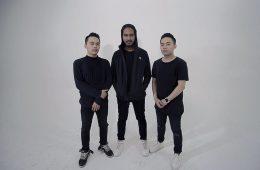 Knuckle Bones Jakarta