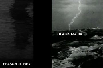 PHANTASMA STUDIO BLACK MAJIK FEATURED IMAGE
