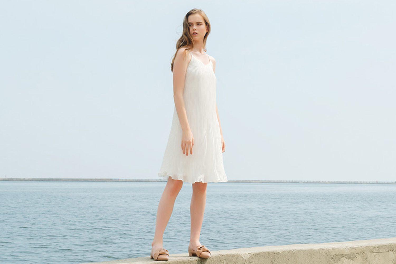 Cloth Inc Brightside 1