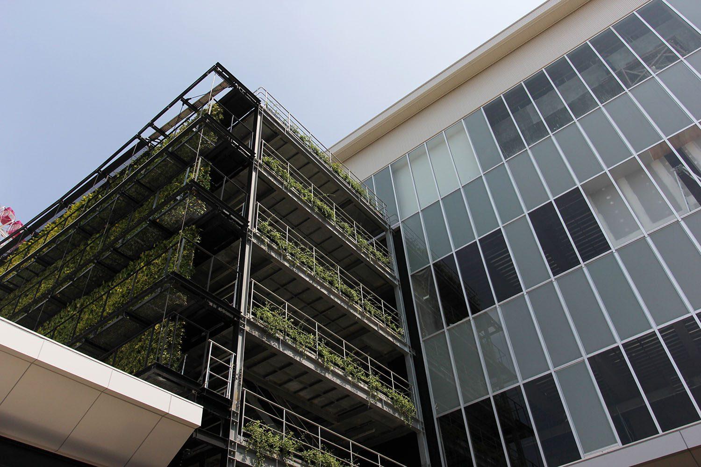 AEON Mall Jakarta Garden City 9