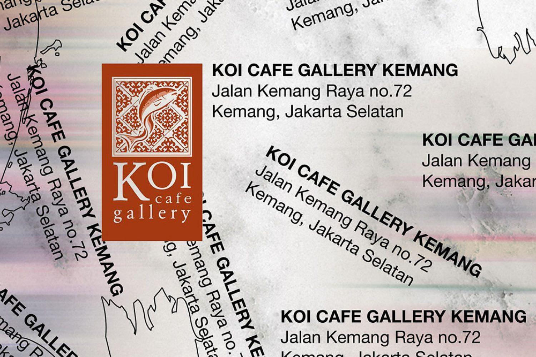 Kultusan Id Art Exhibition Jakarta 5