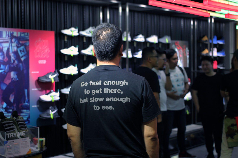 SEEK Store Jakarta Neighbourlist 12