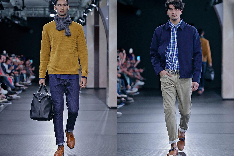 Neighbourlist_mac_n_spencer_x_ben_sherman_PI_Fashion_week2