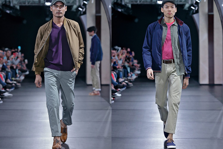 Neighbourlist_mac_n_spencer_x_ben_sherman_PI_Fashion_week3
