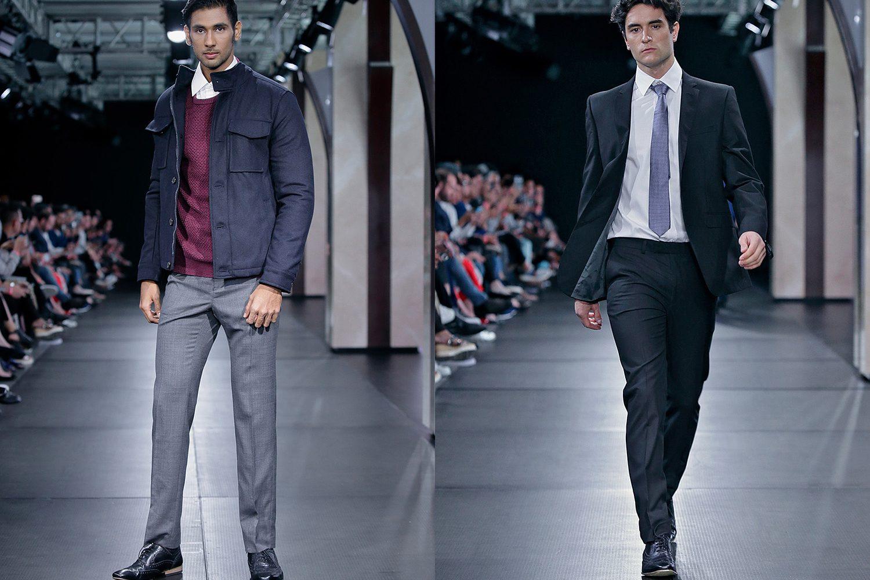 Neighbourlist_mac_n_spencer_x_ben_sherman_PI_Fashion_week4