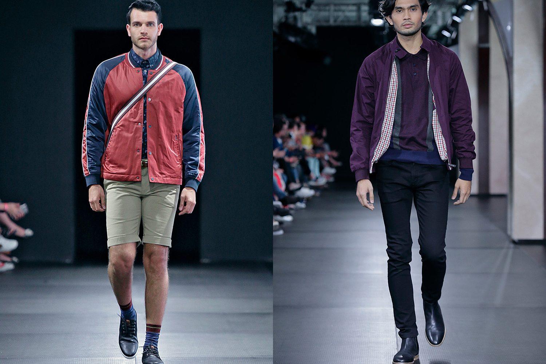 Neighbourlist_mac_n_spencer_x_ben_sherman_PI_Fashion_week5