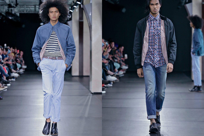 Neighbourlist_mac_n_spencer_x_ben_sherman_PI_Fashion_week7