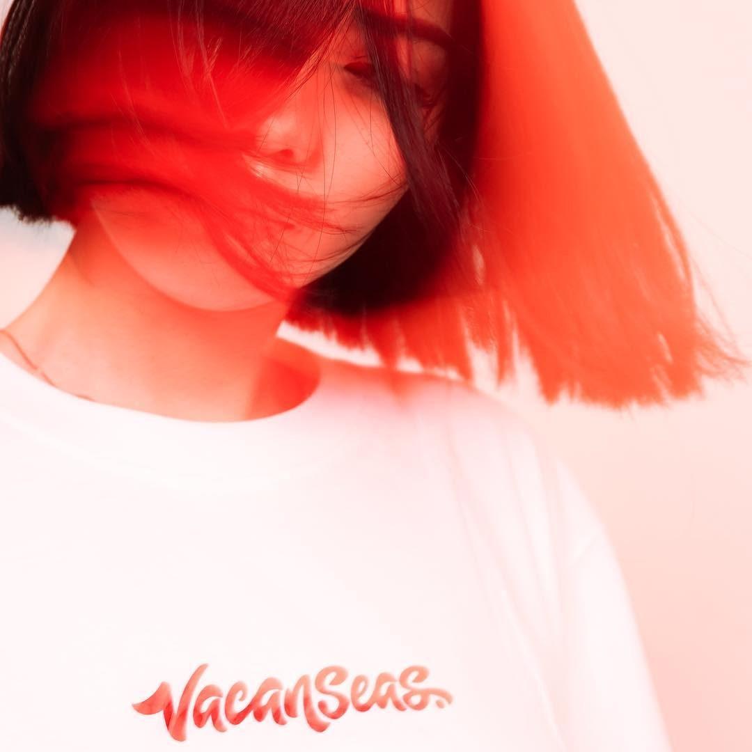 Vacanseas 5