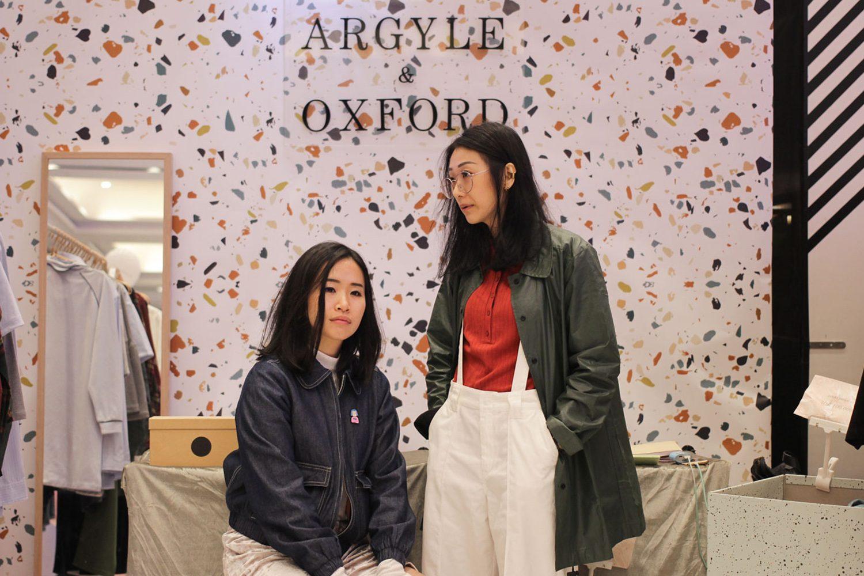 1 Brightspot Market Neighbourlist Day 2 – Argyle Oxford