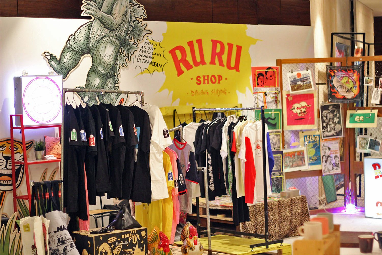 5 Brightspot Market Neighbourlist RURU
