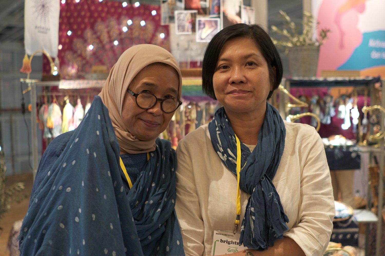 Brightspot Market Neighbourlist OOTD Day 2 7 – Sancaya Rini