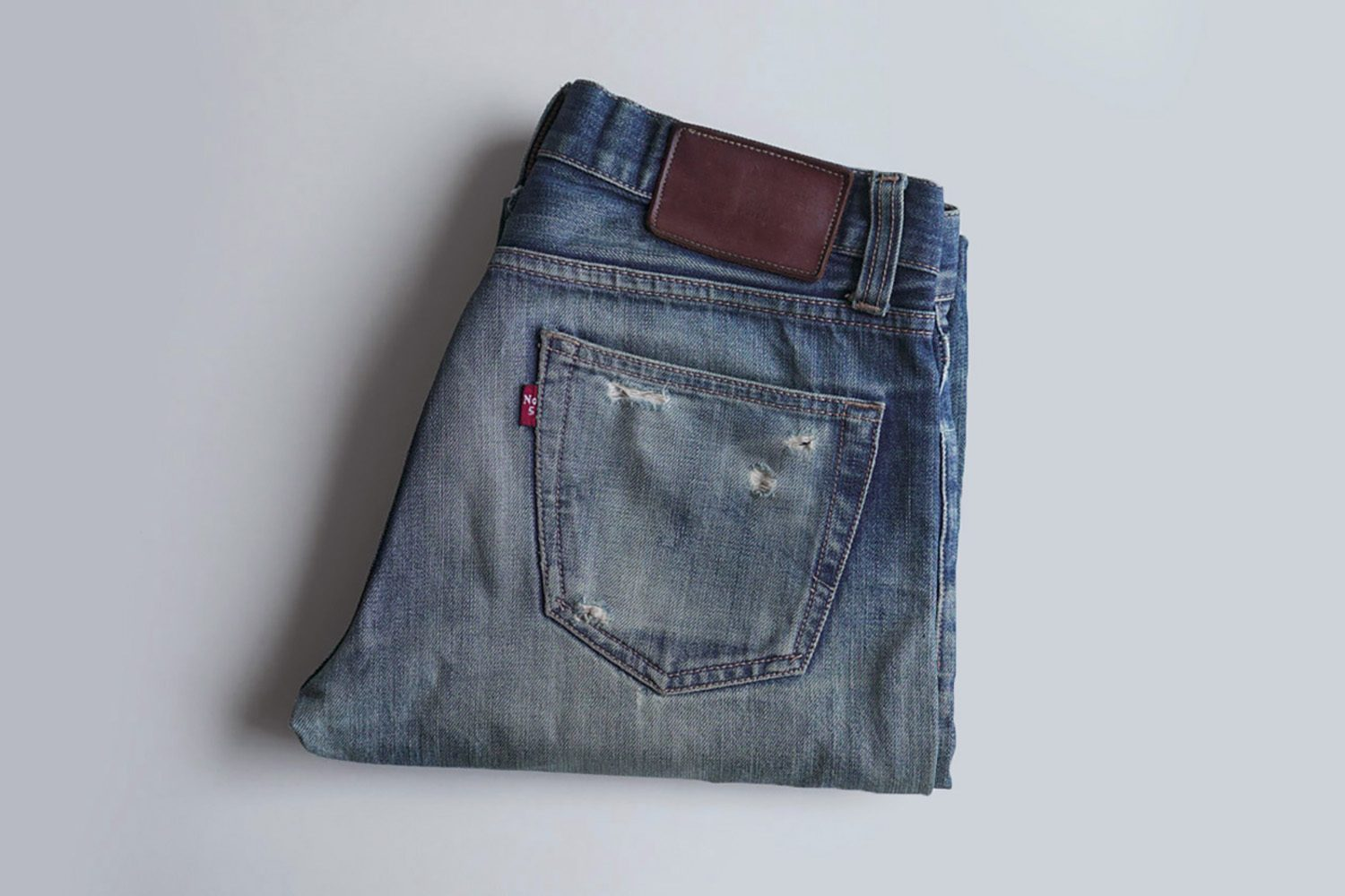 Neighbourlist_Indonesian_Jeans_pioneer_Massajeans1