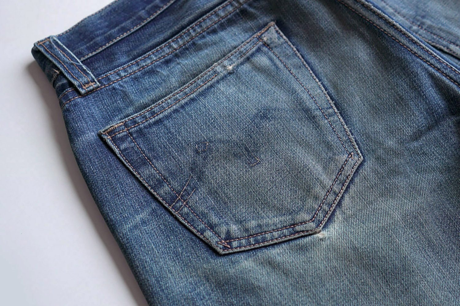 Neighbourlist_Indonesian_Jeans_pioneer_Massajeans3