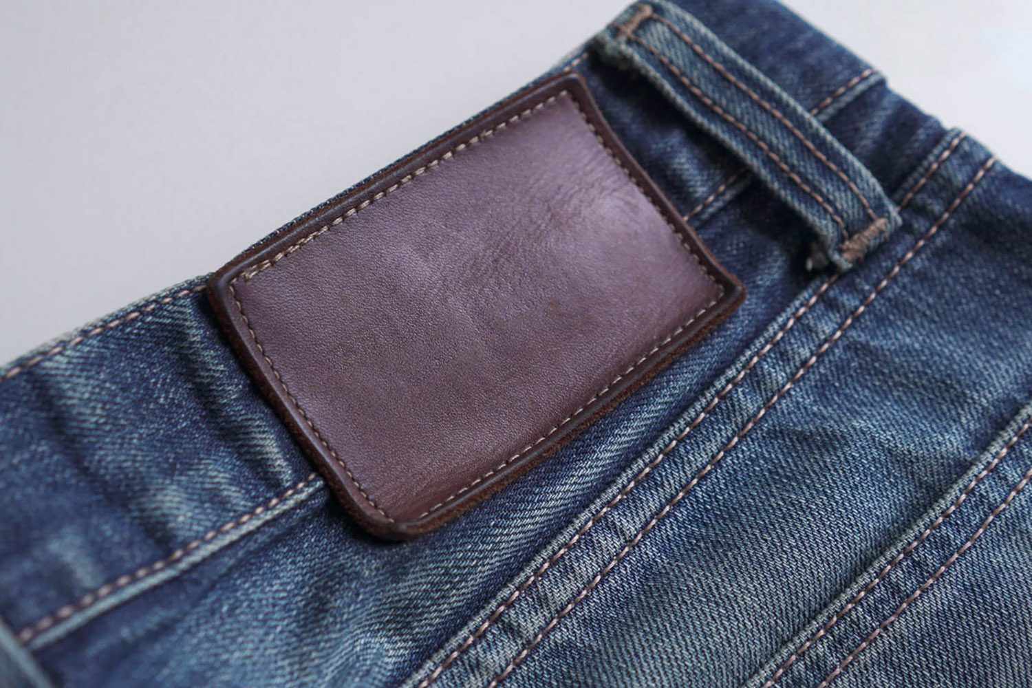 Neighbourlist_Indonesian_Jeans_pioneer_Massajeans5