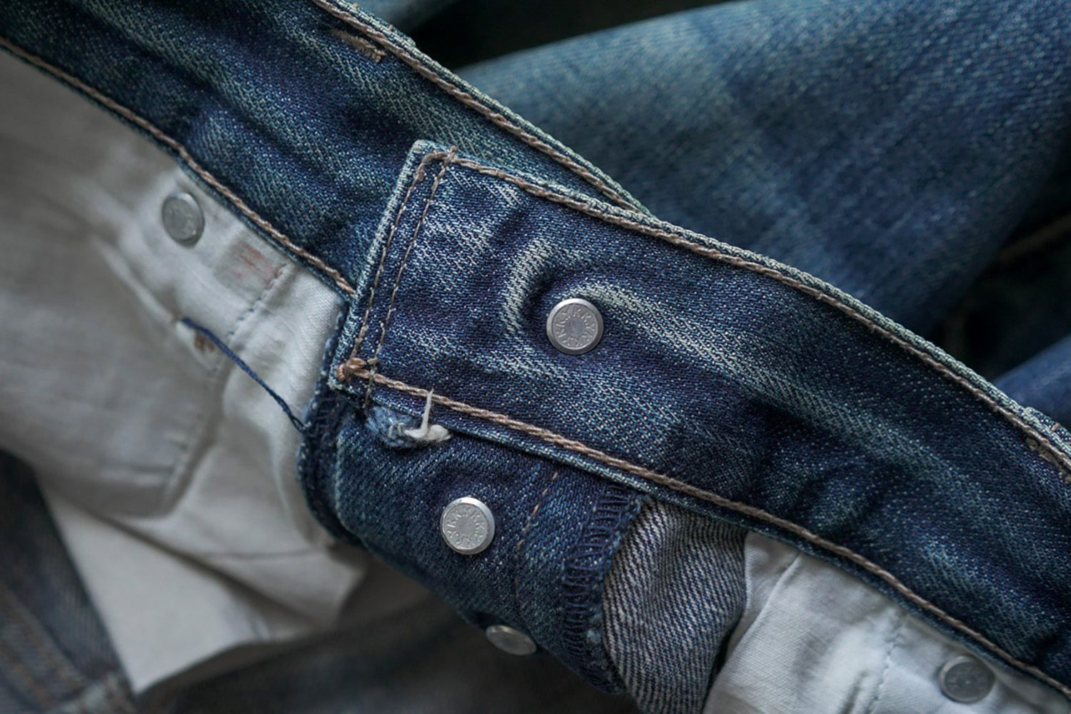 Neighbourlist_Indonesian_Jeans_pioneer_Massajeans9