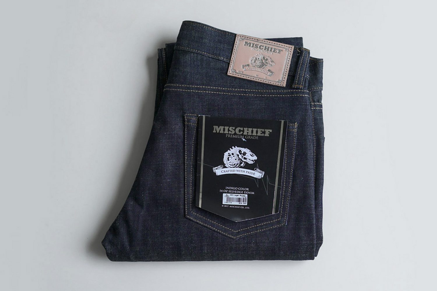 Neighbourlist_Indonesian_Jeans_pioneer_Mischief1