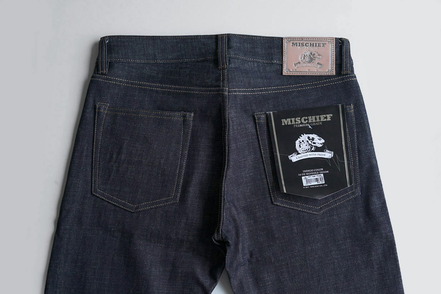 Neighbourlist_Indonesian_Jeans_pioneer_Mischief2