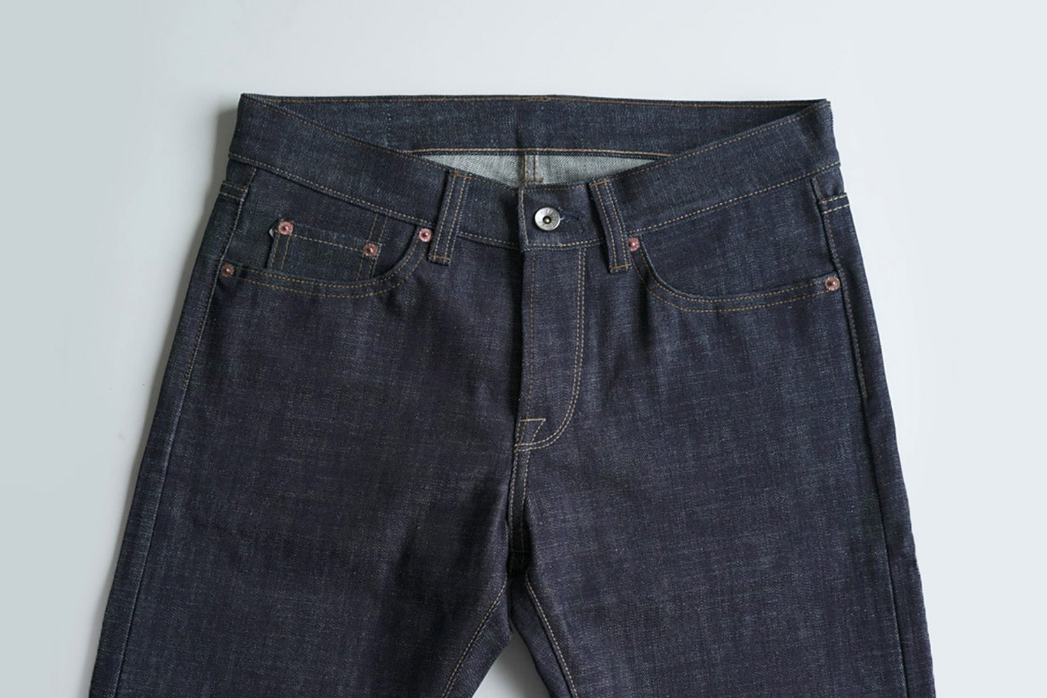 Neighbourlist_Indonesian_Jeans_pioneer_Mischief5