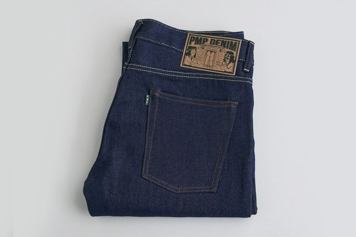 Neighbourlist_Indonesian_Jeans_pioneer_PMP1