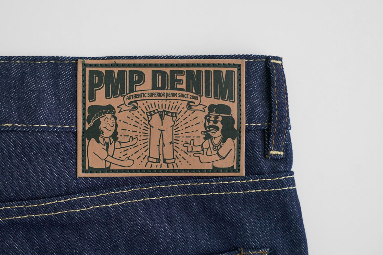 Neighbourlist_Indonesian_Jeans_pioneer_PMP2