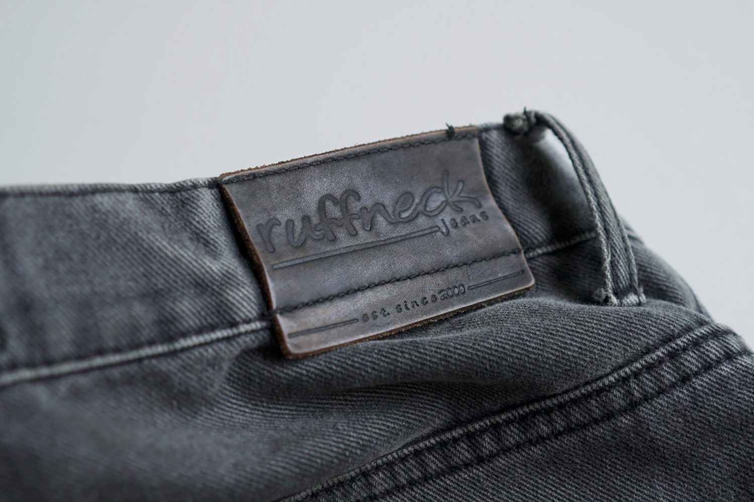 Neighbourlist_Indonesian_Jeans_pioneer_Ruffneck4