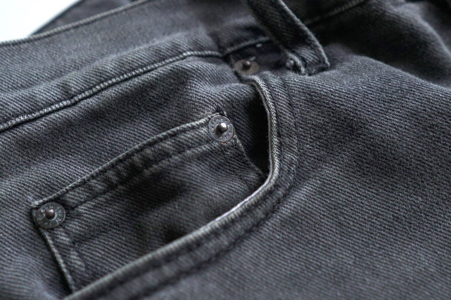 Neighbourlist_Indonesian_Jeans_pioneer_Ruffneck6