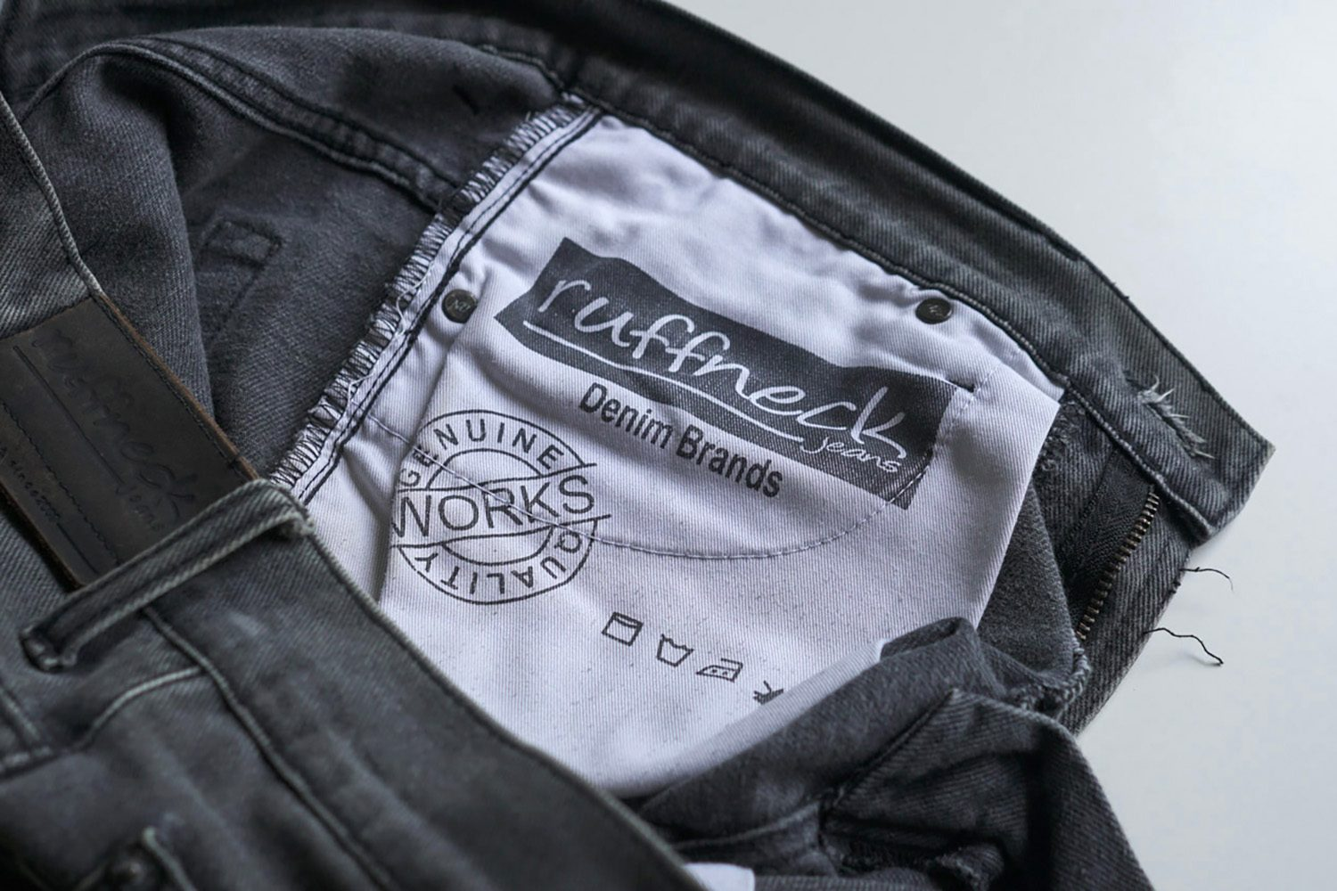 Neighbourlist_Indonesian_Jeans_pioneer_Ruffneck7