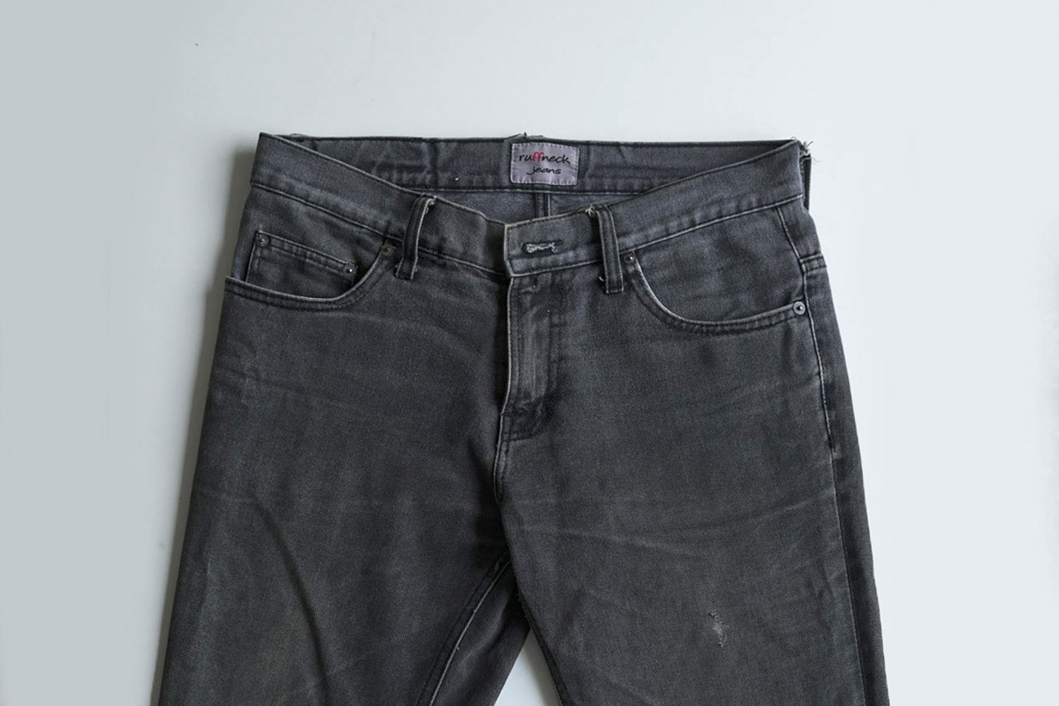 Neighbourlist_Indonesian_Jeans_pioneer_Ruffneck8