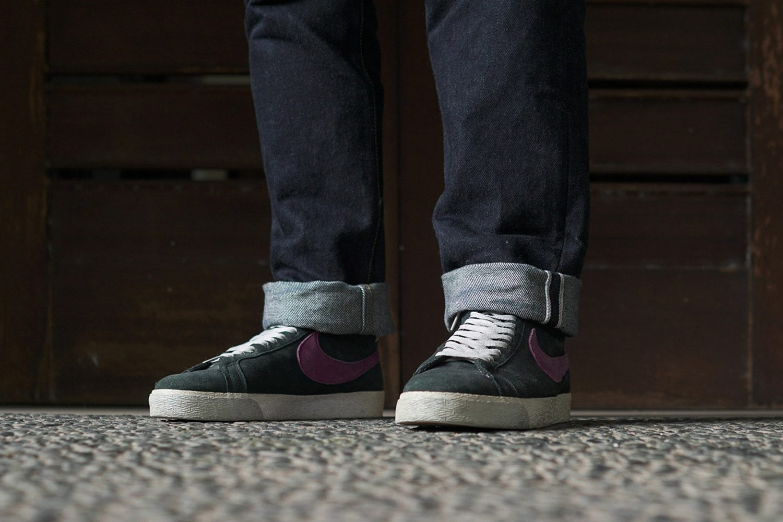 Neighbourlist_jeans_doublecuff3