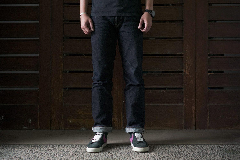 Neighbourlist_jeans_fauxcuff1