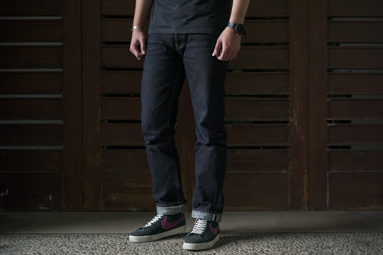 Neighbourlist_jeans_fauxcuff2