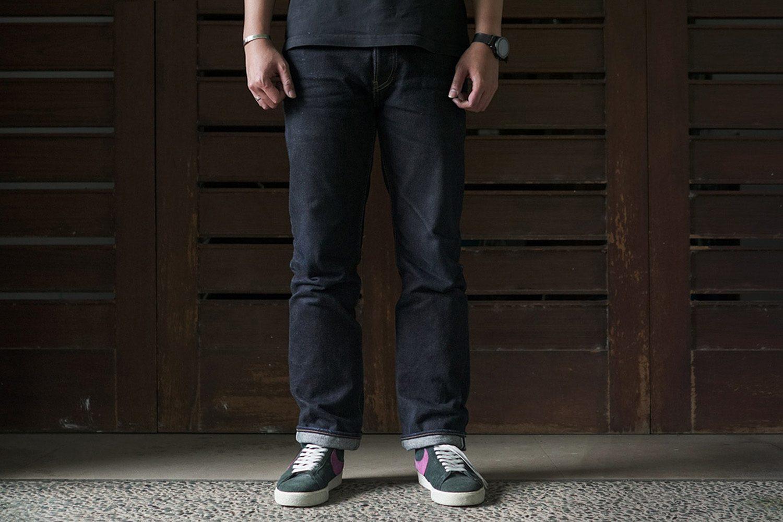 Neighbourlist_jeans_fauxcuff2_1