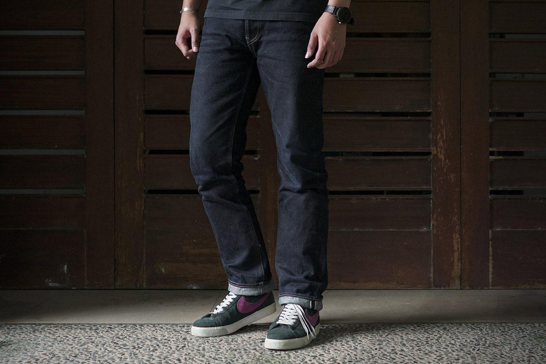 Neighbourlist_jeans_fauxcuff2_2