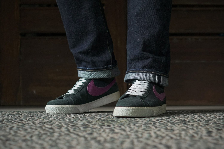 Neighbourlist_jeans_fauxcuff2_3